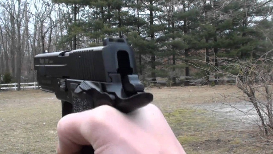 Best Airsoft Pistol Reviews and Buying Guide In 2019
