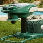 Mosquito Magnet : How Does Mosquito Magnet Work?