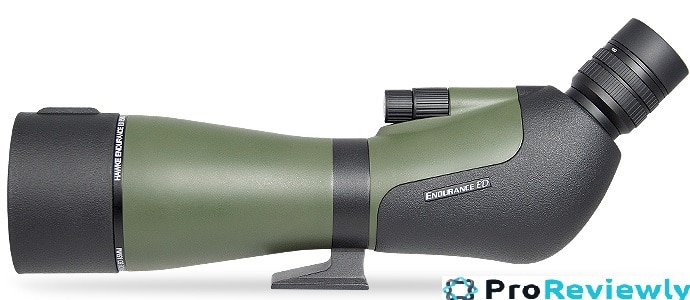 Best Vortex Razor HD Spotting Scope